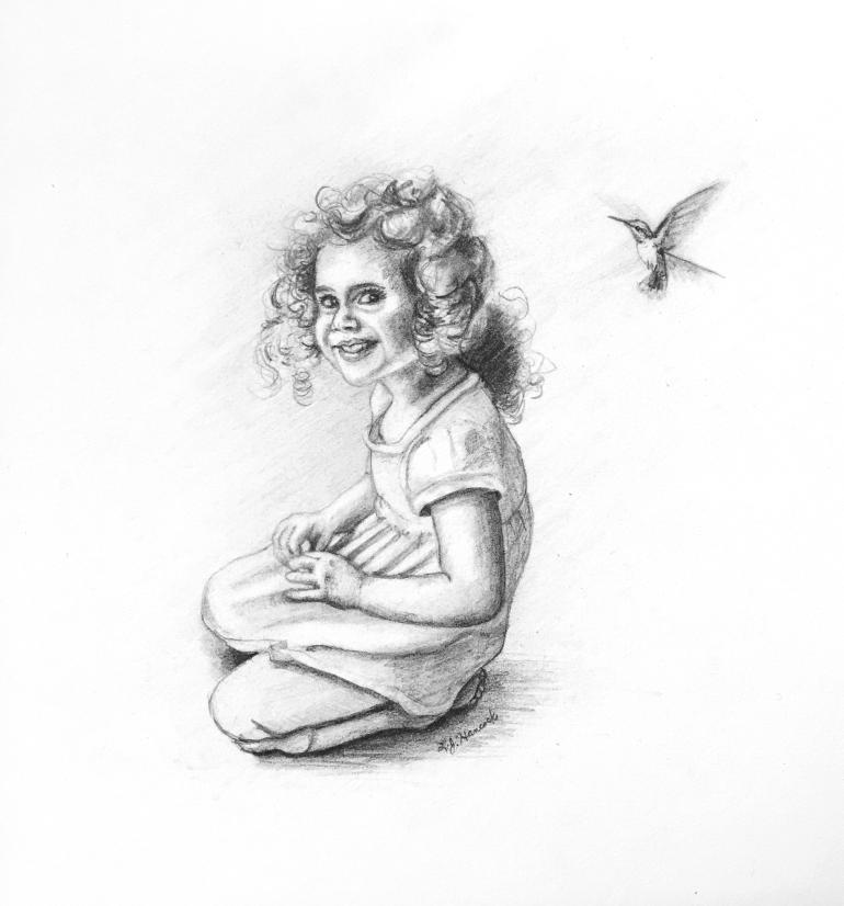 NorahHummingbird