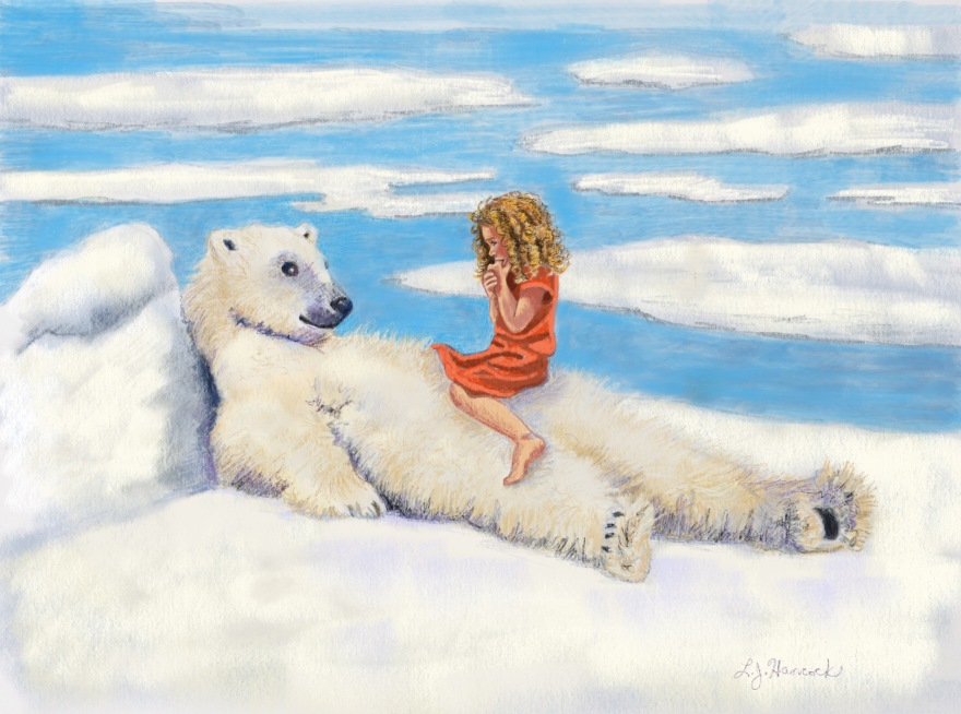 Hello_Polar_Bear